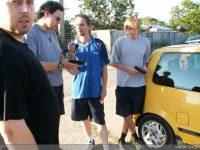 2006.07.27 – Oczyszczalnia