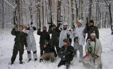 2007.01.28 – DzidkoLas