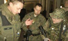 2011.05.08 – Ammo Depot