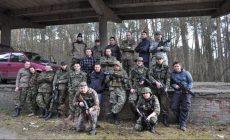 2011.04.10 – Ammo Depot