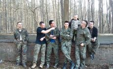 2012.03.18 – Ammo Depot