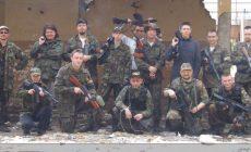2010.05.23 – Mazovia