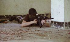 2013.05.18 – Ammo Depot